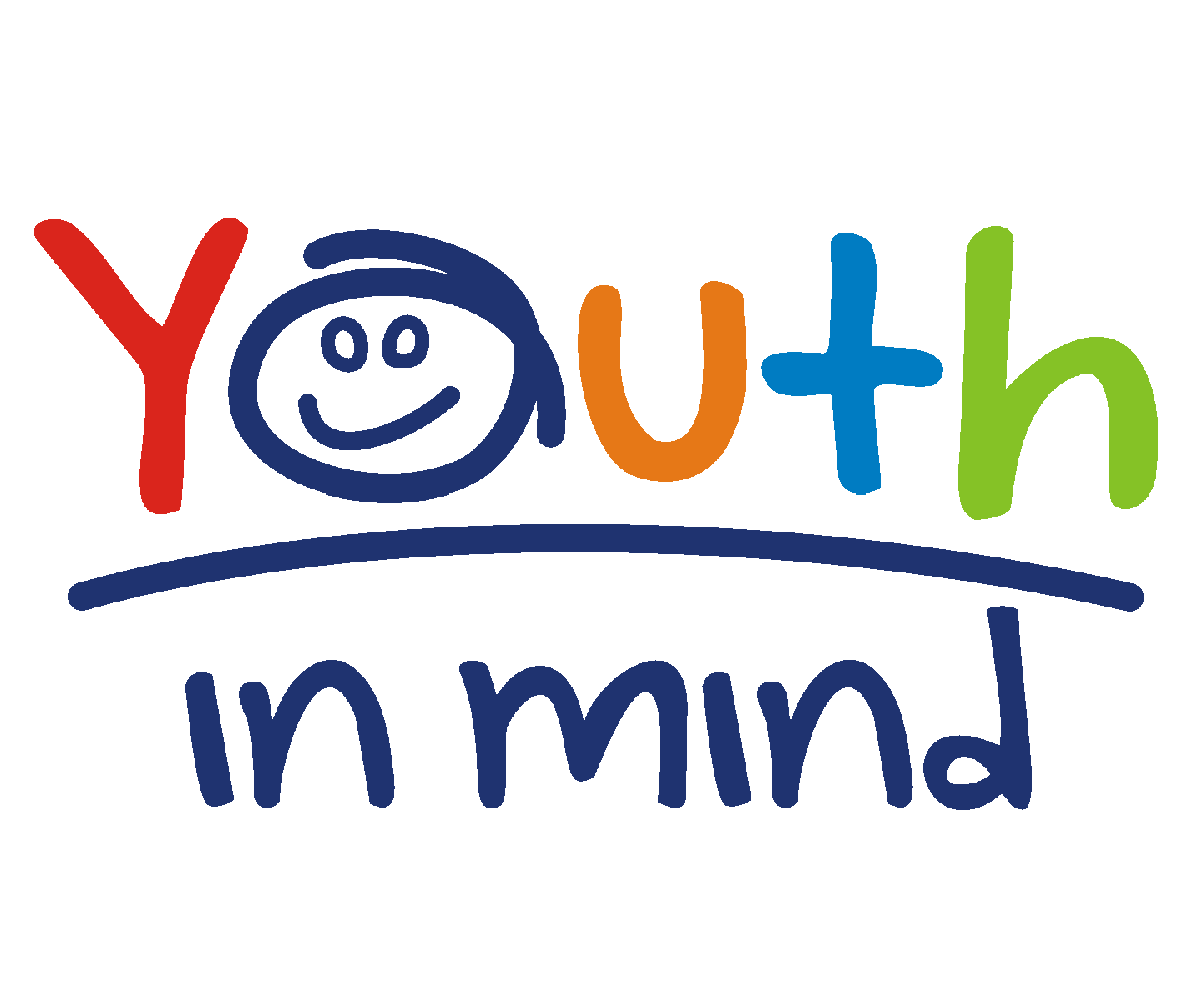 Children, Young People and Families Logos