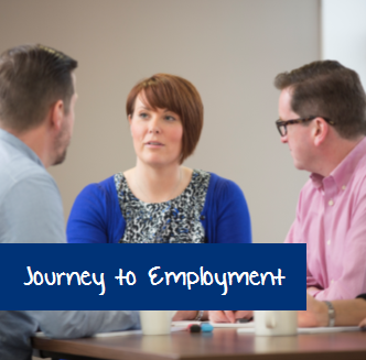 Journey to Employment