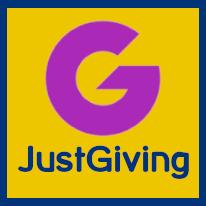 JustGiving Fundraising