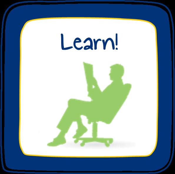 Learn - Tai Chi