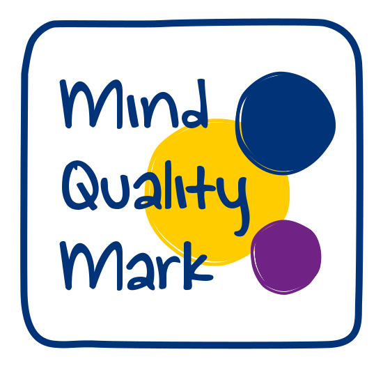 Mind Quality Mark