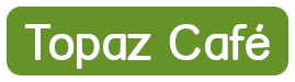 Topaz Café