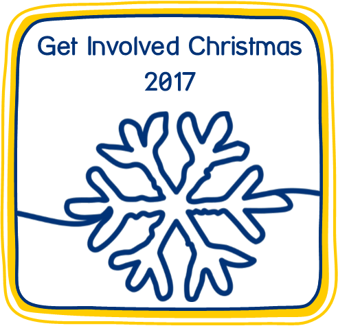 get involved with tog mind for christmas this year