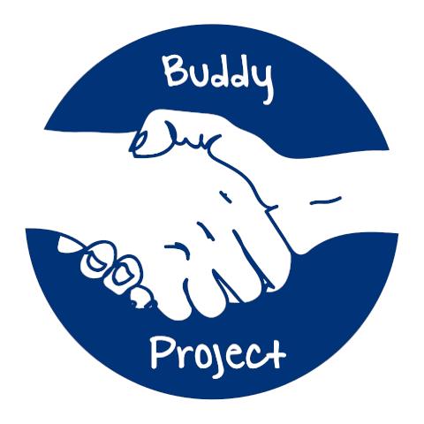Buddy Project