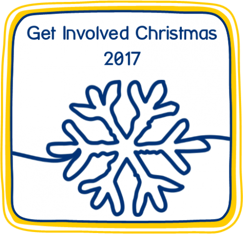 Get Involved with TOG Mind for Christmas this year!