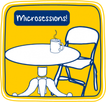 Microsessions News